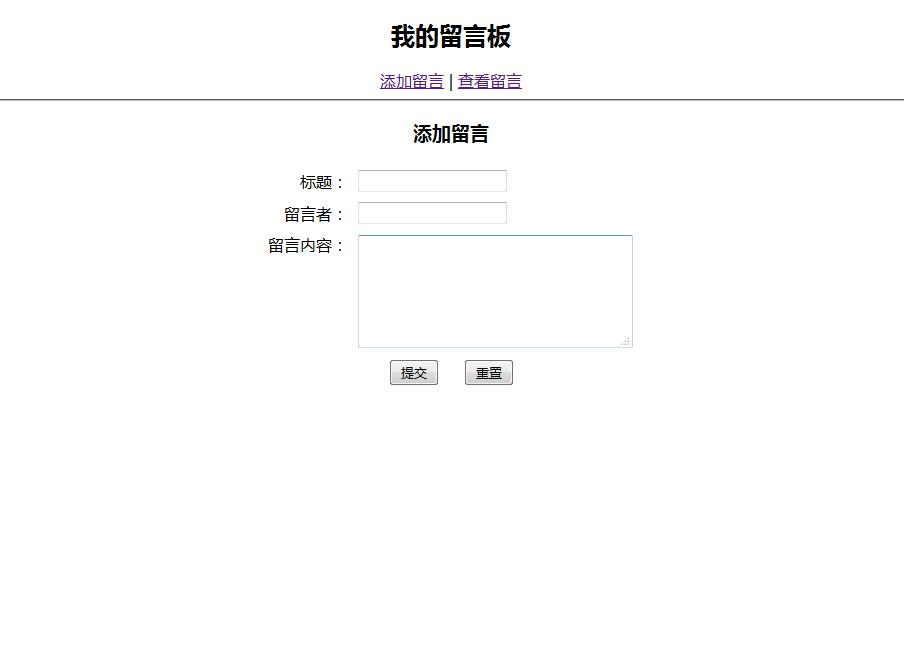 flash企业网站源码下载(flash网站源码) (https://www.oilcn.net.cn/) 综合教程 第3张