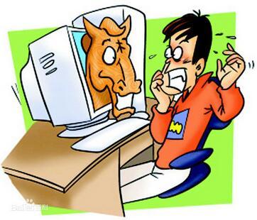 PHP检测上传图片是否有木马