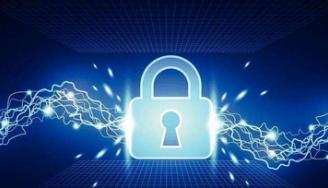 PHP批量对整个项目或子文件夹下的PHP源文件加密