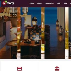 PHP中英文双语版葡萄酒在线购物外贸商城源码 电子商务在线购物网站
