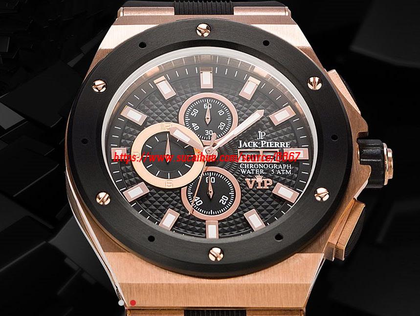 手表产品展示网站织梦模板源码 企业通用产品展示模板源码